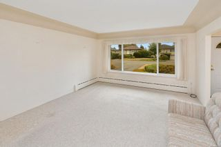 Photo 16: 1960 CARNARVON St in : SE Camosun House for sale (Saanich East)  : MLS®# 884485