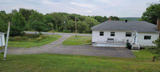 Photo 4: 5721 Trafalgar Road in Riverton: 108-Rural Pictou County Residential for sale (Northern Region)  : MLS®# 202121532