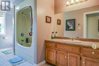 Photo 23: 2 England Circle in Charlottetown: House for sale : MLS®# 202123772