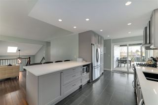 """Photo 11: 1346 CITADEL Drive in Port Coquitlam: Citadel PQ House for sale in """"Citadel Heights"""" : MLS®# R2569209"""