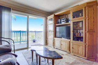 Photo 14: PACIFIC BEACH Condo for sale : 1 bedrooms : 4015 Crown Point Dr #208 in San Diego