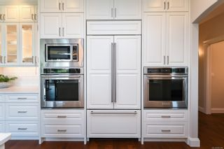 Photo 7: 955 Balmoral Rd in : CV Comox Peninsula House for sale (Comox Valley)  : MLS®# 885746