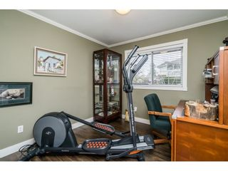 Photo 22: 8272 TANAKA TERRACE in Mission: Mission BC House for sale : MLS®# R2541982