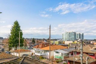 Photo 19: 2426 ST. LAWRENCE Street in Vancouver: Collingwood VE House for sale (Vancouver East)  : MLS®# R2554959