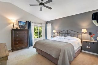 Photo 35: House for sale : 4 bedrooms : 1802 Crystal Ridge Way in Vista