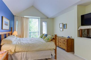 """Photo 19: 15 23085 118 Street in Maple Ridge: West Central Townhouse for sale in """"SOMERVILLE GARDENS"""" : MLS®# R2585774"""