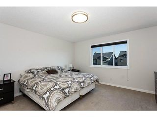 Photo 12: 16 COUGAR RIDGE Place SW in Calgary: Cougar Ridge Residential Detached Single Family for sale : MLS®# C3651279