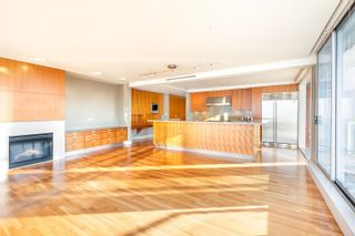 """Photo 6: 3102 1077 W CORDOVA Street in Vancouver: Coal Harbour Condo for sale in """"Shaw Tower"""" (Vancouver West)  : MLS®# R2624531"""