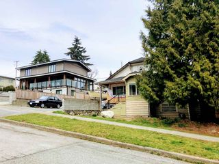 Photo 12: 531 FOURTEENTH Street in New Westminster: Uptown NW House for sale : MLS®# R2351399