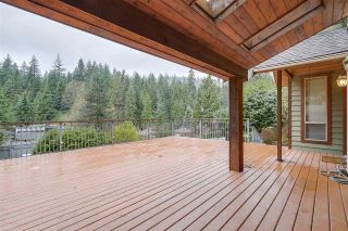 Photo 17: 1880 RIVERSIDE Drive in North Vancouver: Seymour NV House for sale : MLS®# R2221043