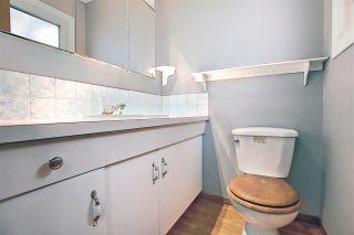 Photo 18: 32 Peacock Drive: Sherwood Park House for sale : MLS®# E4240995