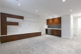 Photo 37: 3711 28 Avenue SW in Calgary: Killarney/Glengarry Semi Detached for sale : MLS®# A1053412