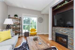 Photo 7: 314 1400 Lynburne Pl in VICTORIA: La Bear Mountain Condo for sale (Langford)  : MLS®# 840538