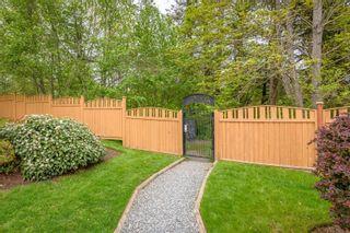 Photo 40: 2404 44 Anderton Ave in : CV Courtenay City Condo for sale (Comox Valley)  : MLS®# 874760