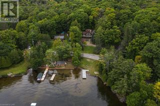 Photo 45: 1292 PORT CUNNINGTON Road in Dwight: House for sale : MLS®# 40161840