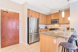 """Photo 2: 218 15988 26 Avenue in Surrey: Grandview Surrey Condo for sale in """"THE MORGAN"""" (South Surrey White Rock)  : MLS®# R2463278"""