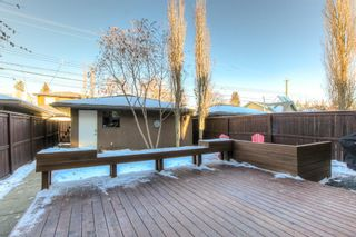 Photo 40: 2308 3 Avenue NW in Calgary: West Hillhurst Detached for sale : MLS®# A1051813
