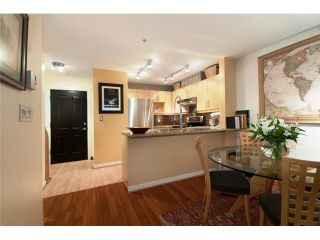 Photo 5: 108 3038 E KENT SOUTH Avenue in Vancouver: Fraserview VE Condo for sale (Vancouver East)  : MLS®# V862843