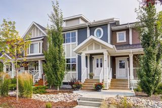Photo 1: 94 SUNSET Road: Cochrane House for sale : MLS®# C4147363