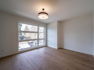 Photo 30: 2231 32 Avenue SW in Calgary: South Calgary Semi Detached for sale : MLS®# A1100528