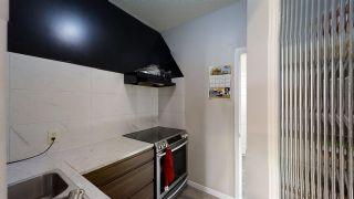 Photo 17: 2908 15 Avenue in Edmonton: Zone 30 House for sale : MLS®# E4235971