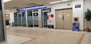 Photo 5: 1518 CENTER ST N.E in CALGARY: Commercial for sale or lease (Calgary)  : MLS®# C4247750