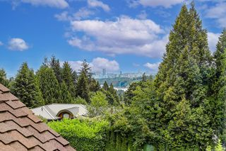 Photo 19: 1365 PALMERSTON Avenue in West Vancouver: Ambleside House for sale : MLS®# R2618136