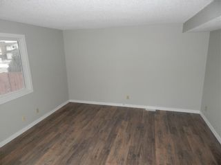 Photo 13: 52 6020 TEMPLE Drive NE in Calgary: Temple Row/Townhouse for sale : MLS®# A1121928