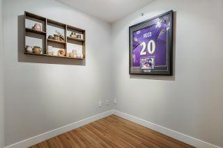 Photo 10: 432 15850 26 Avenue in Surrey: Grandview Surrey Condo for sale (South Surrey White Rock)  : MLS®# R2617884