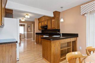 Photo 13: 1337 East Centre in Saskatoon: Eastview SA Residential for sale : MLS®# SK808010
