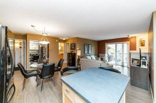 Photo 10: 241 279 SUDER GREENS Drive in Edmonton: Zone 58 Condo for sale : MLS®# E4264593