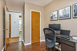 Photo 20: 10530 154A Street in Surrey: Guildford House for sale (North Surrey)  : MLS®# R2609045