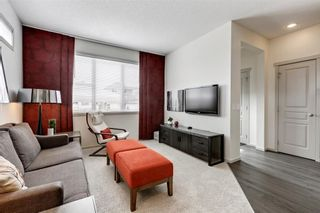 Photo 19: 104 COPPERSTONE Circle SE in Calgary: Copperfield House for sale : MLS®# C4179675
