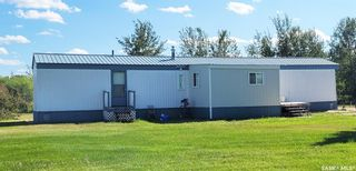 Photo 21: 716 7th Avenue East in Meadow Lake: Residential for sale : MLS®# SK866312