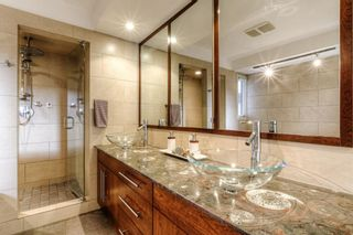 Photo 26: 2306 3 Avenue NW in Calgary: West Hillhurst Detached for sale : MLS®# A1100228