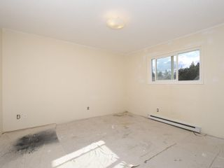 Photo 10: 2101 Rennie Pl in : Si Sidney South-West House for sale (Sidney)  : MLS®# 858574