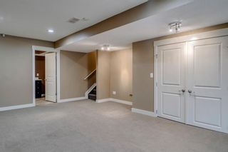 Photo 26: 320 Rainbow Falls Drive: Chestermere Row/Townhouse for sale : MLS®# A1114786