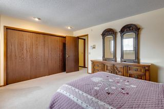 Photo 19: 147 Templevale Place NE in Calgary: Temple Detached for sale : MLS®# A1144568