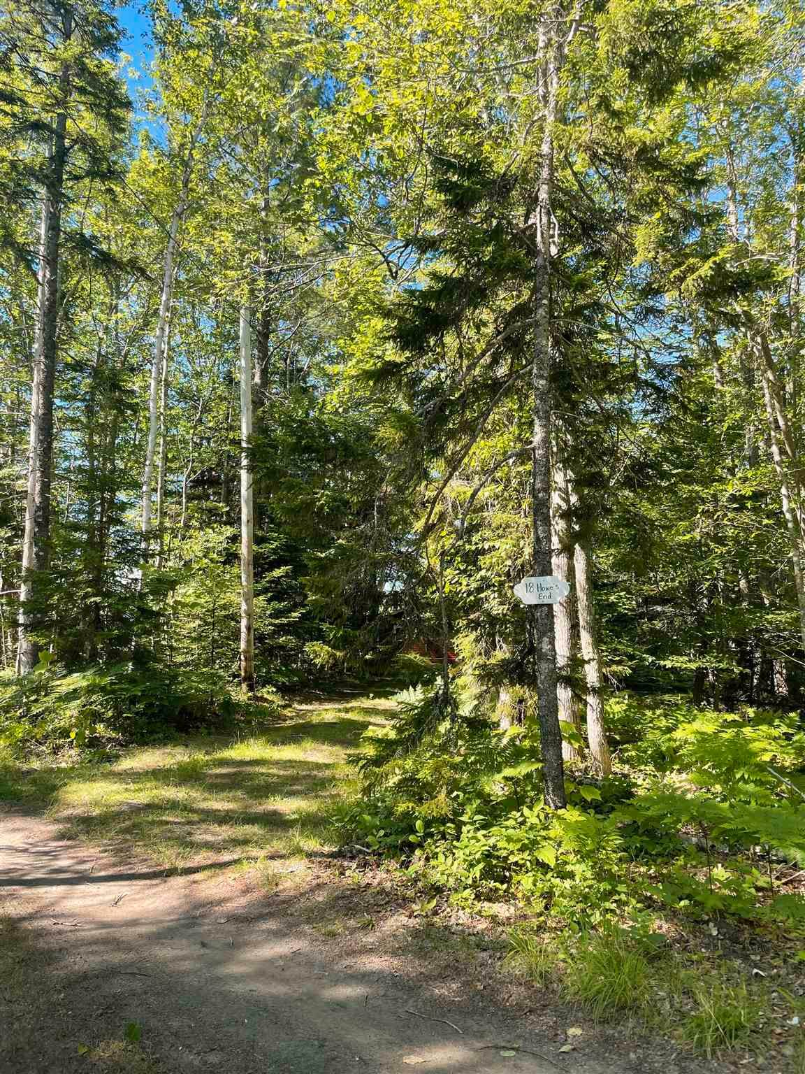 Main Photo: 18 Hows End in Sunken Lake: 404-Kings County Residential for sale (Annapolis Valley)  : MLS®# 202116549