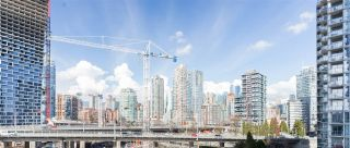 """Photo 12: 1101 583 BEACH Crescent in Vancouver: Yaletown Condo for sale in """"TWO PARK WEST"""" (Vancouver West)  : MLS®# R2578199"""