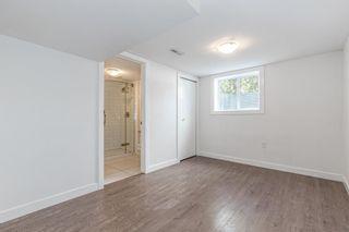 Photo 20: 12 Havenhurst Crescent SW in Calgary: Haysboro Detached for sale : MLS®# A1147808