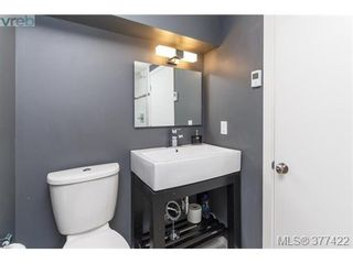 Photo 13: 1849 Gonzales Ave in VICTORIA: Vi Fairfield East House for sale (Victoria)  : MLS®# 757807