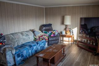 Photo 13: 218 5th Avenue South in Melfort: Residential for sale : MLS®# SK873867