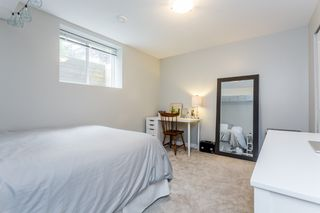 """Photo 33: 16419 59A Avenue in Surrey: Cloverdale BC House for sale in """"West Cloverdale"""" (Cloverdale)  : MLS®# R2294342"""