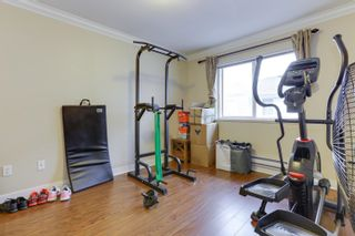 """Photo 21: 43 22788 WESTMINSTER Highway in Richmond: Hamilton RI Townhouse for sale in """"HAMILTON STATION"""" : MLS®# R2617634"""