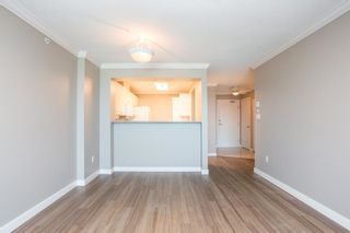 """Photo 8: 1011 12148 224 Street in Maple Ridge: East Central Condo for sale in """"Panorama"""" : MLS®# R2601212"""