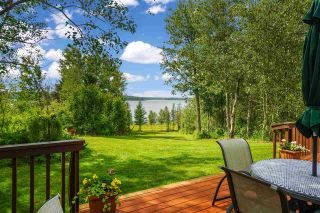 Photo 7: 653094 Range Road 173.3: Rural Athabasca County House for sale : MLS®# E4257302