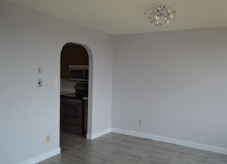 Photo 12: 508 330 26 Avenue SW in Calgary: Mission Apartment for sale : MLS®# A1100545