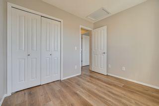Photo 43: 20235 56 Ave NW: Edmonton House Duplex for sale : MLS®# E4238994