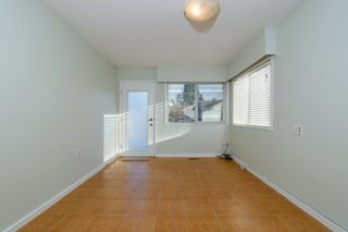 Photo 11: 2720 EASTERN Avenue in North Vancouver: Upper Lonsdale House for sale : MLS®# R2423879